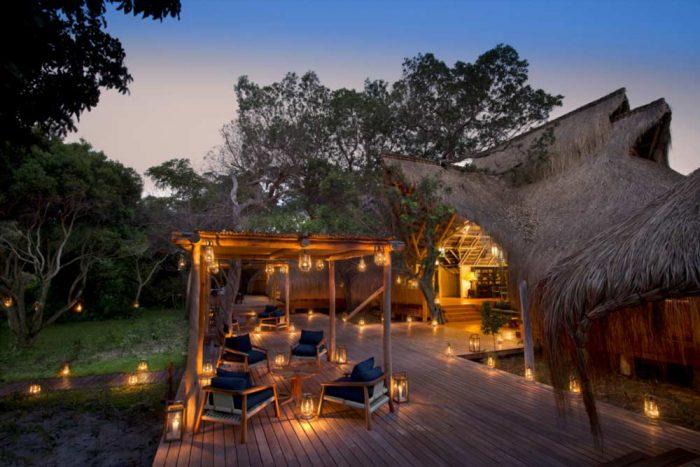 Benguerra Island Lodge 9 mozambique benguerra island lodge8
