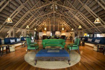 Benguerra Island Lodge 5 mozambique benguerra island lodge9