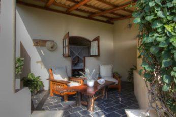 Casa Rex 3 mozambique casa rex2