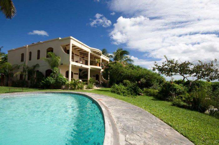 Casa Rex 1 mozambique casa rex7