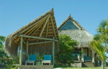 Dugong Beach Lodge 2 mozambique dugong beach lodge1