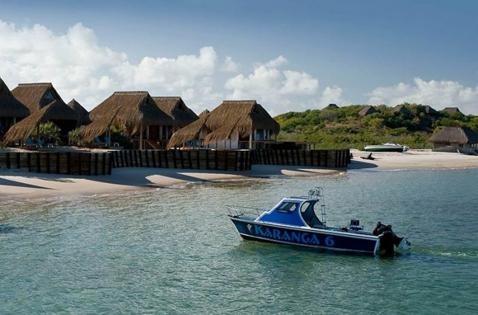 Dugong Beach Lodge 1 mozambique dugong beach lodge11