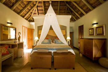 Dugong Beach Lodge 3 mozambique dugong beach lodge2