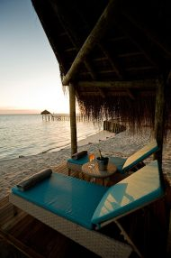 Dugong Beach Lodge 5 mozambique dugong beach lodge4