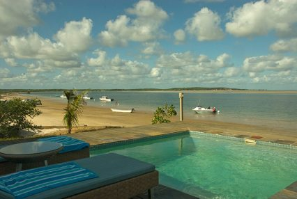 Dugong Beach Lodge 6 mozambique dugong beach lodge5