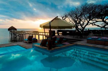 Dugong Beach Lodge 9 mozambique dugong beach lodge7
