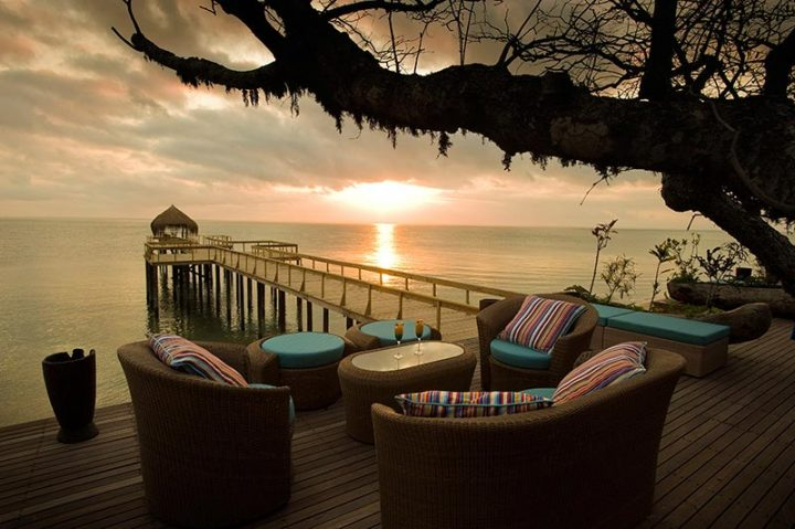 Dugong Beach Lodge 7 mozambique dugong beach lodge8