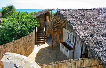 Guludo Beach Lodge 9 mozambique guludo beach lodge8