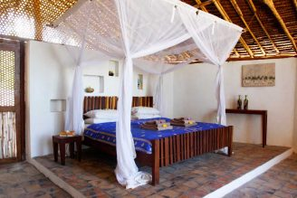 Guludo Beach Lodge 7
