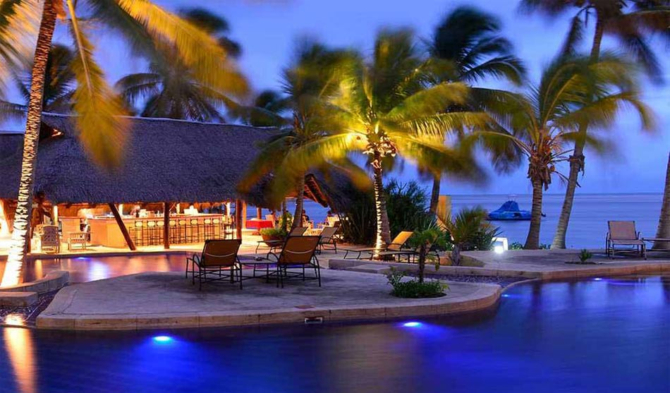 Nos lodges au Mozambique 11