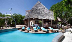 Mozambique 8 mozambique vamizi island lodge0