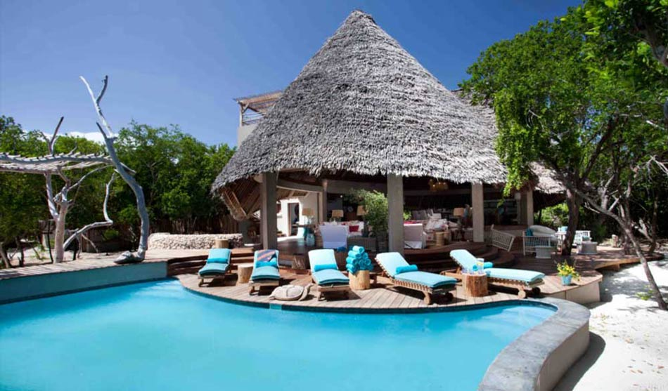Nos lodges au Mozambique 17