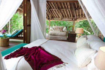 Vamizi Island Lodge 10