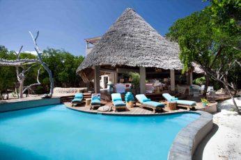 Vamizi Island Lodge 15