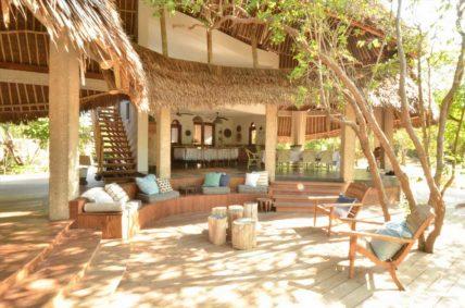Vamizi Island Lodge 16