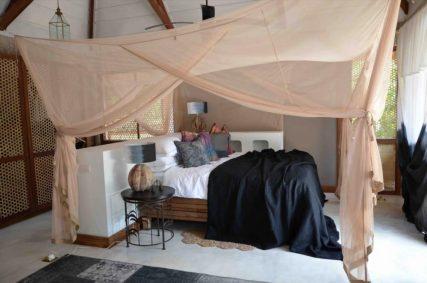 Vamizi Island Lodge 17