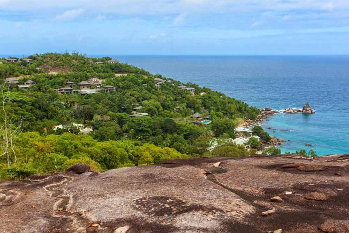 Anse Soleil Beachcomber 9 seychelles anse soleil beachcomber10