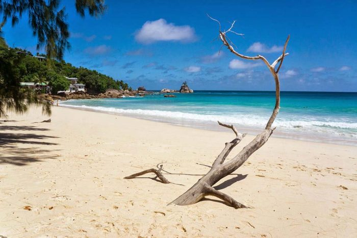 Anse Soleil Beachcomber 13 seychelles anse soleil beachcomber12