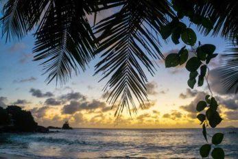 Anse Soleil Beachcomber 14 seychelles anse soleil beachcomber13