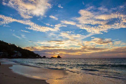 Anse Soleil Beachcomber 17 seychelles anse soleil beachcomber15