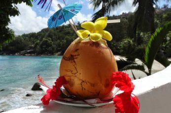 Anse Soleil Beachcomber 15 seychelles anse soleil beachcomber17