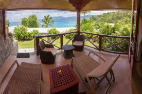 Anse Soleil Beachcomber 5 seychelles anse soleil beachcomber3