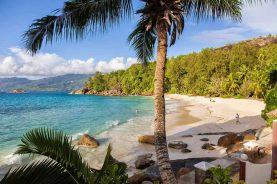 Anse Soleil Beachcomber 4 seychelles anse soleil beachcomber4