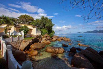 Anse Soleil Beachcomber 7 seychelles anse soleil beachcomber5