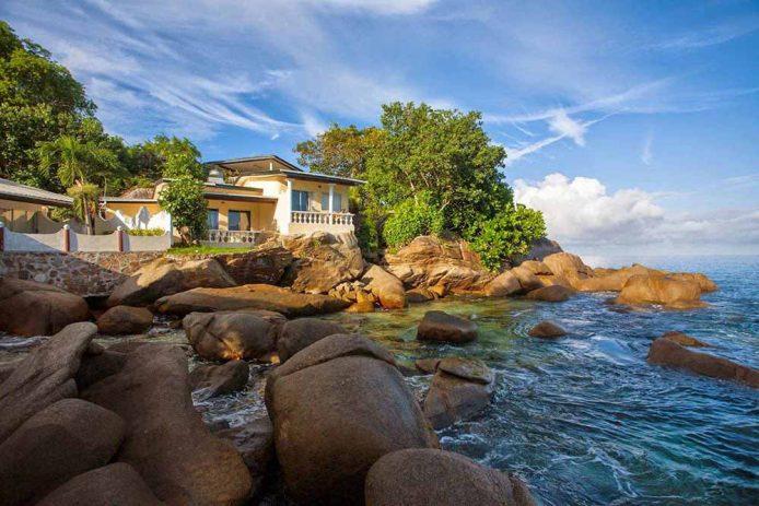 Anse Soleil Beachcomber 1 seychelles anse soleil beachcomber7