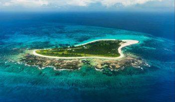 Bird Island 1 seychelles bird island1