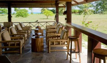 Bird Island 3 seychelles bird island3