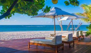 Seychelles 14