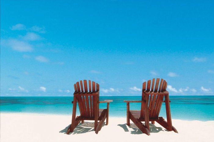 Denis Island 13 seychelles denis island17