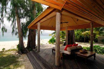 Denis Island 3 seychelles denis island2