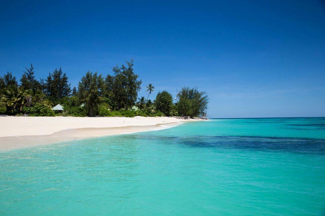 Denis Island 22
