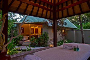Denis Island 7 seychelles denis island6