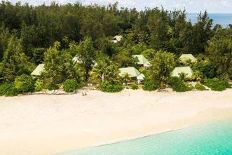 Denis Island 10