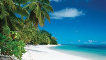 Four Seasons Desroches Island 1