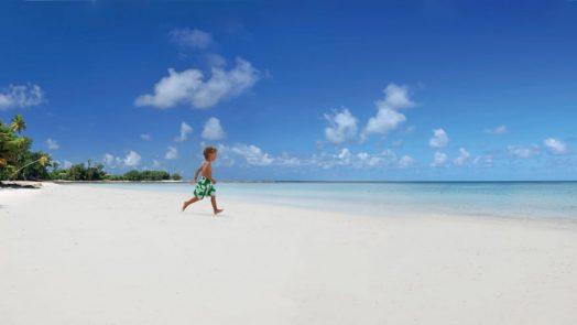 Four Seasons Desroches Island 14