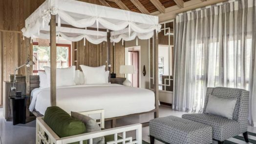 Four Seasons Desroches Island 21 seychelles four seasons desroches island22