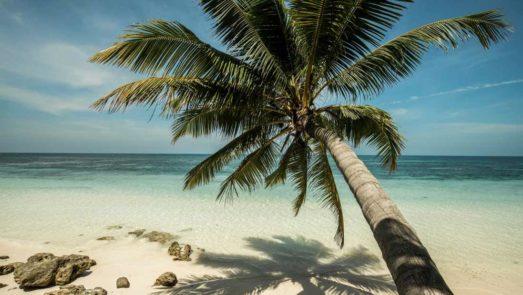 Four Seasons Desroches Island 22