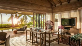 Four Seasons Desroches Island 8 seychelles four seasons desroches island8