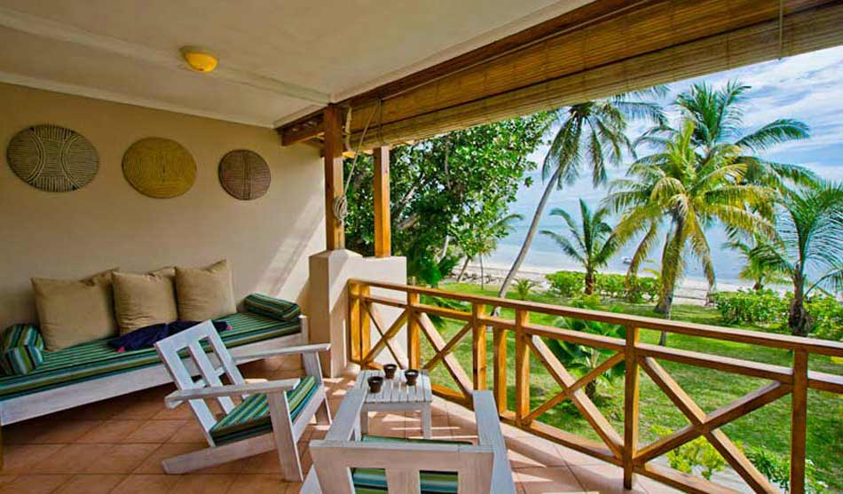 Lodges Praslin 1 seychelles indian ocean lodge0