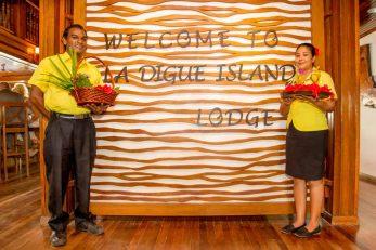 La Digue Island Lodge 5