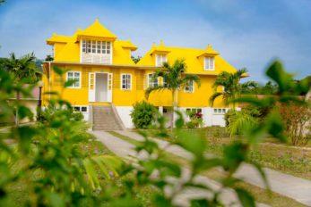 La Digue Island Lodge 15