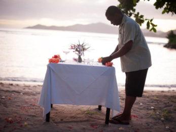 Le Repaire 14 seychelles le repaire15