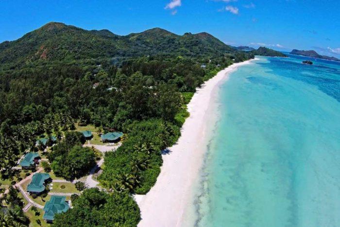 Les Villas d'Or 1 seychelles les villas dor1
