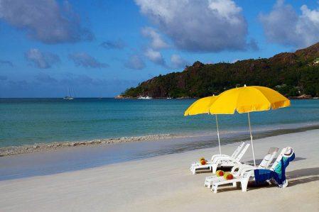 Les Villas d'Or 14 seychelles les villas dor10