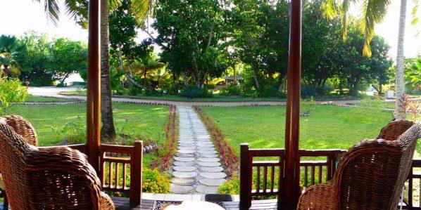 Les Villas d'Or 13 seychelles les villas dor12