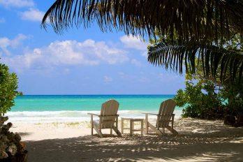 Les Villas d'Or 4 seychelles les villas dor2